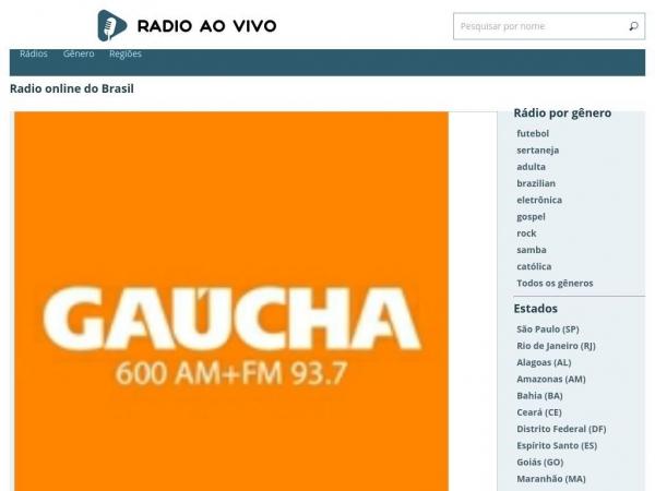 radio-ao-vivo-brasil.com