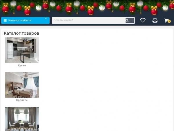 tahta.com.ua