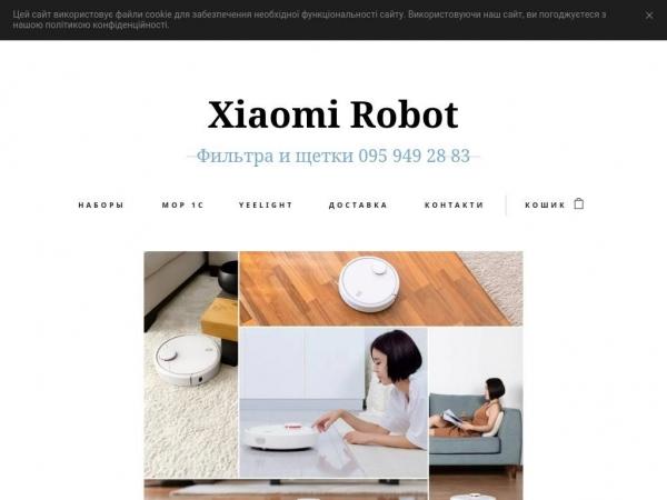 xiaomi-original.webnode.com.ua