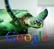 Google розпочав впроваджувати 3D-рекламу.