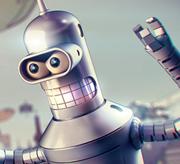 Як заборони в Robots.txt впливають на сканування сайту.
