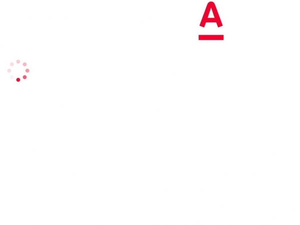 alfabank.ua
